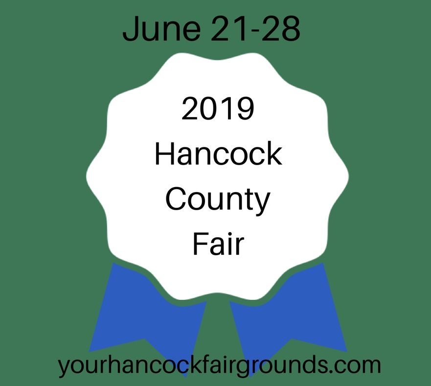 hancock county single women Looking to relocate to hancock county we believe our communities are rich in both natural beauty and history, and offer an astonishing diversity of education and business opportunities, recreational and cultural attractions and a quality of life that is legendary.